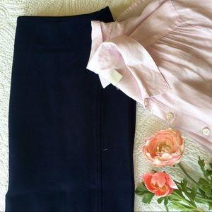 Talbots Perfect Pencil Skirt